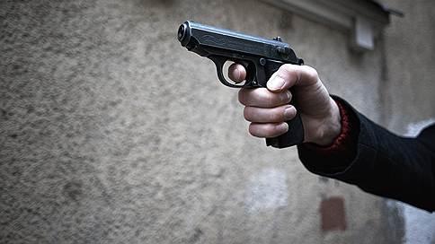 Банки поддались силовикам  / Прошли прения сторон по делу группировки налетчиков на екатеринбургские финансовые учреждения