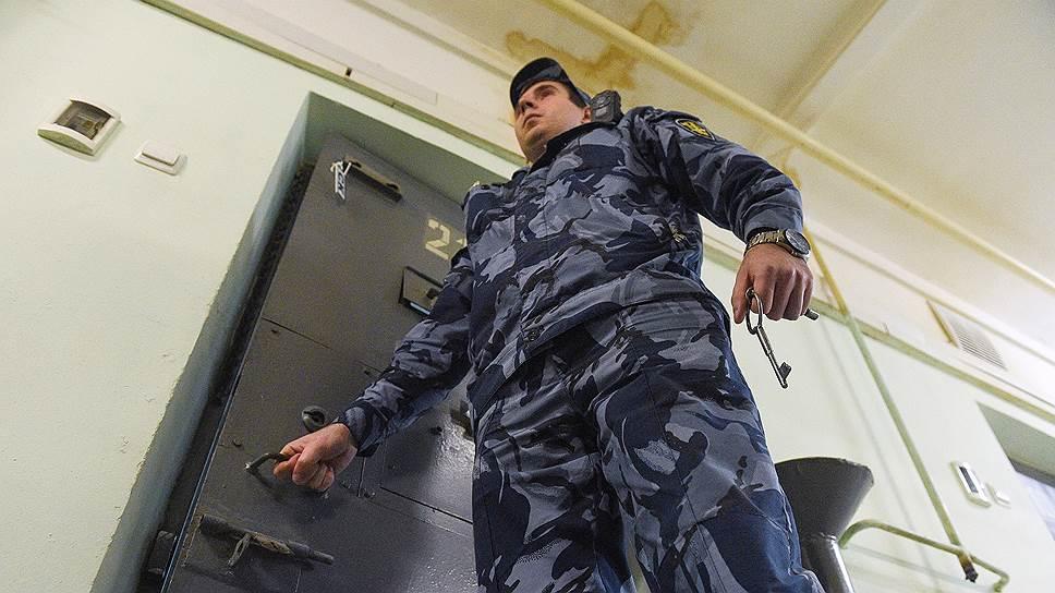 В Чечне считают, что Мовсур Хасаев незаслуженно попал в СИЗО