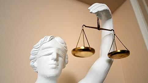 На Урале разоблачили ОПС  / В суд передано дело о таможенных махинациях