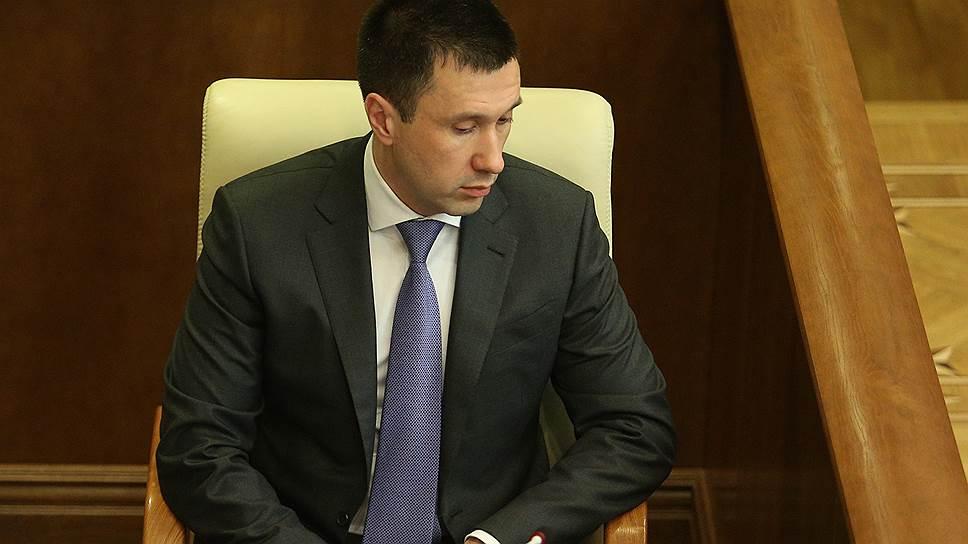 Какие показания дал Алексей Пьянков