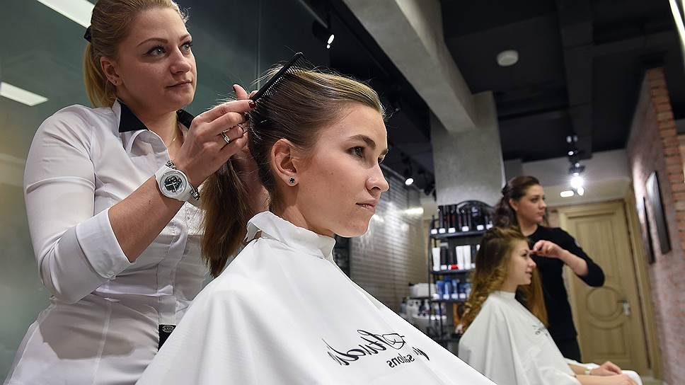 В Свердловской области власти будут помогать бизнесу упаковывать франшизы