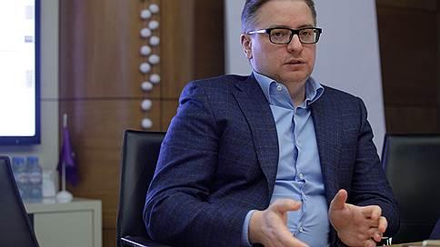 За цифровую экономику взялись банки  / Правительство Свердловской области и УБРиР подписали соглашение о развитии «умных технологий»