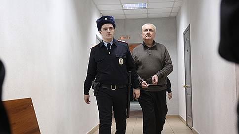 Подрядчики следствия  / Задержаны инициаторы уголовного дела экс-главы СвЖД