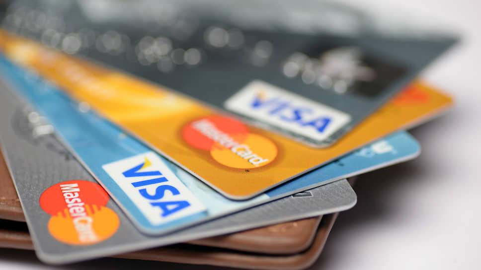 сбербанк карты для студентов и молодежи с 18 лет
