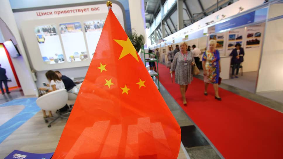 Коронавирус проник в уральский бизнес / Какие сегменты болезненно реагируют на китайскую угрозу