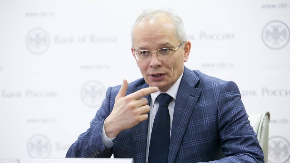 Уральский бизнес подхватил коронавирус / Свердловские предприниматели жалуются на перебои в поставках