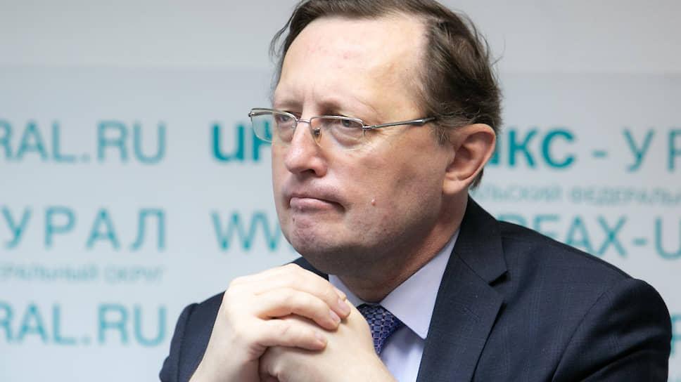 Коронавирус набирает массу / В Свердловской области принимают дополнительные меры  против  распространения инфекции