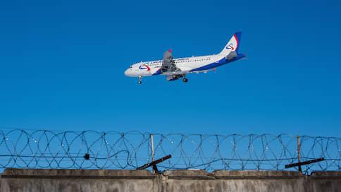 Уральцев развозят по домам  / Екатеринбург принял один из первых рейсов по возврату российских туристов из-за границы