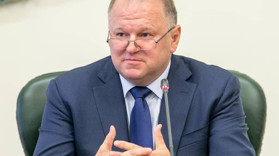 «Цель — не пересажать всех, а вовремя остановить» / Губернаторы УрФО отчитались о результатах борьбы с коррупцией