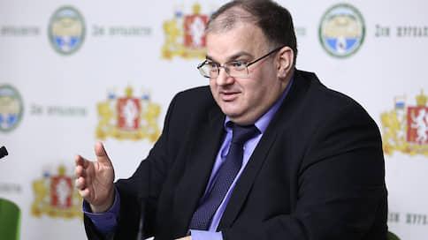 У кого что COVID // Росздравнадзор направил в Генпрокуратуру РФ данные о нарушениях при выявлении коронавируса на Урале