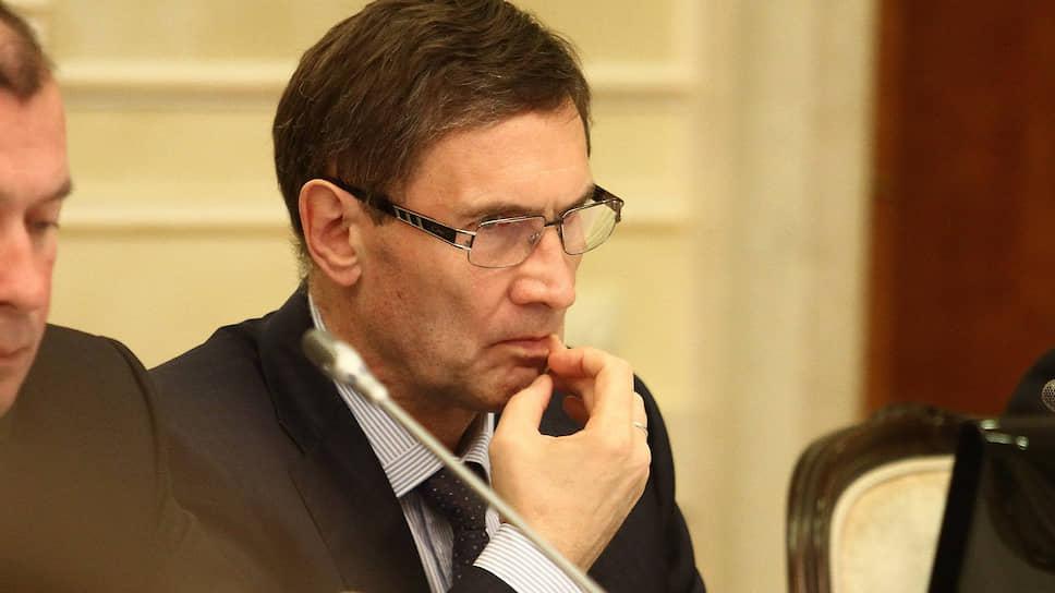 Кадастр идет на снижение / На Урале подвели итоги предварительной оценки кадастровой стоимости земель