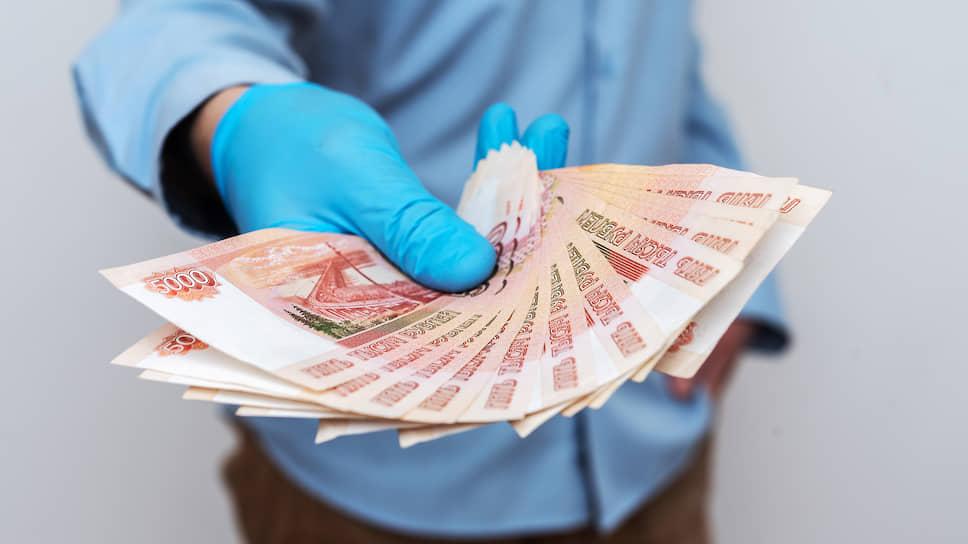 Уральский бизнес ждет народных инвестиций / В Свердловской области запустят краудинвестинговую платформу
