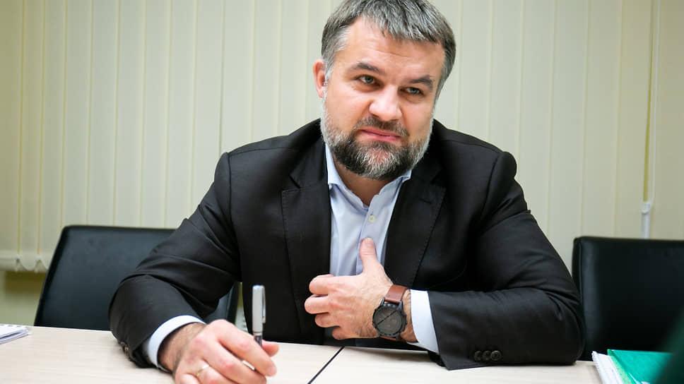 «Строители хотят вольницы» / Депутаты Екатеринбурга одобрили новые правила землепользования