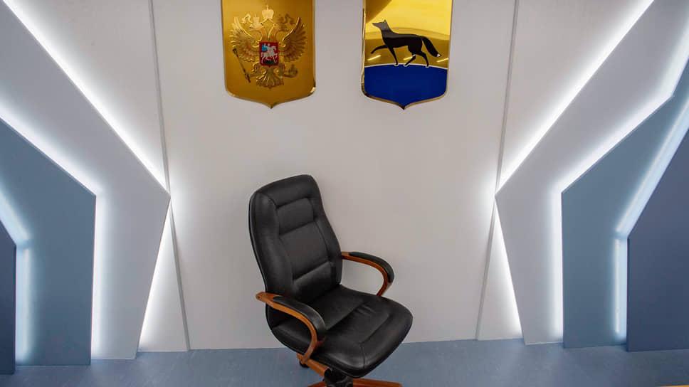 Борьба за кресло мэра Сургута может перейти в суд