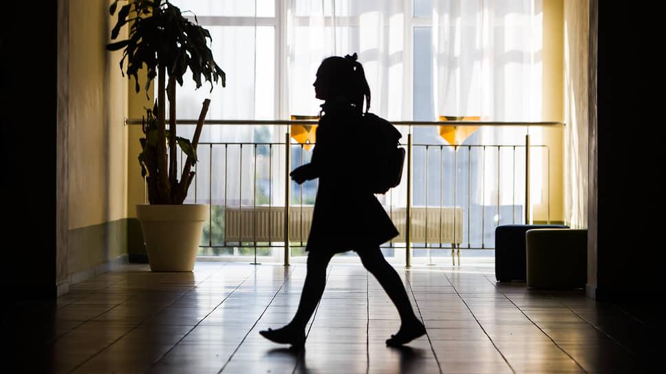 Уроки Березовского / Brozex собирается построить первую в Свердловской области школу в рамках ГЧП