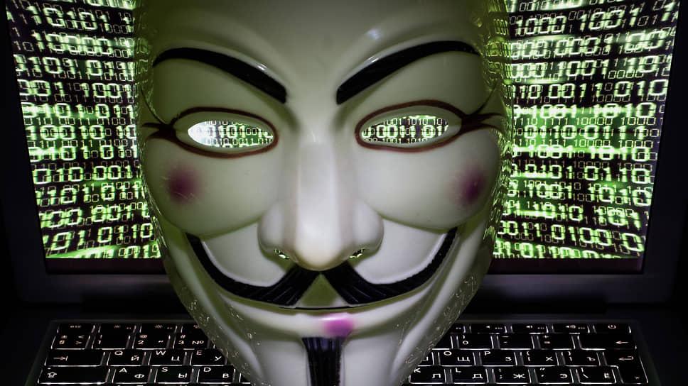 Мошенники развиваются с технологиями / В Екатеринбурге на 30% выросло число преступлений в сфере IT