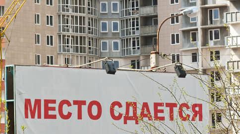 «У нас все очень быстро пугаются, а потом долго успокаиваются»  / Объем рекламы на рынке Екатеринбурга вырос на 27%, но докризисного уровня не достиг