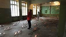 Главной площадкой 5-й Уральской индустриальной биеннале станет УОМЗ