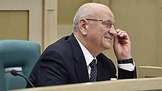 Экс-губернатор Оренбургской области стал советником главы УГМК