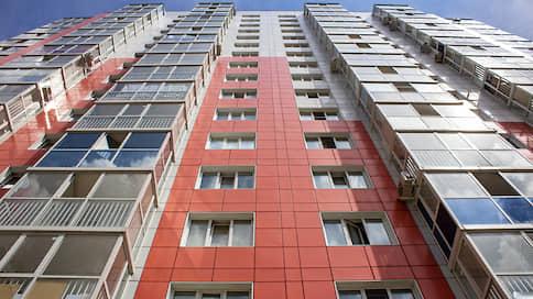 Аренда квартир в Екатеринбурге подорожала на 9%