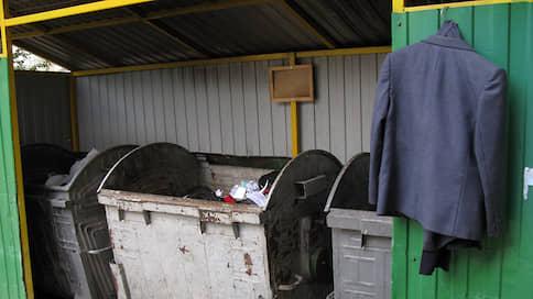Тюменский регоператор ТКО начнет фиксировать транспорт, мешающий проезду мусоровозов