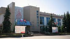 Тюменский технопарк привлек трех резидентов