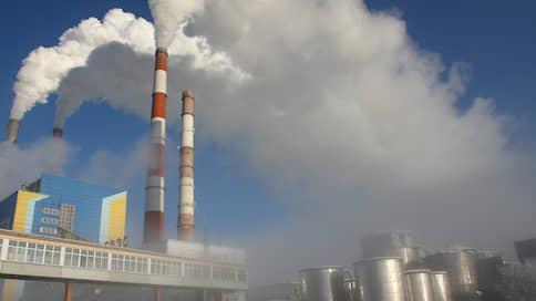 Из-за продажи Рефтинской ГРЭС «Энел Россия» на 40% снизит чистую прибыль // А акции компании упали из-за смены стратегии после этой сделки