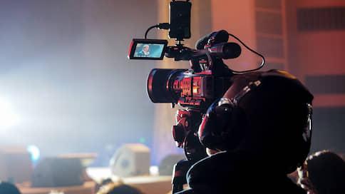 «Студия-41» отказалась от выпуска новостей