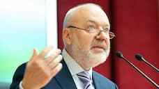 Павел Крашенинников: дата голосования за поправки к Конституции под вопросом
