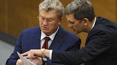 Имущество компании «Ювелиры Урала» депутата Валерия Язева выставили на торги