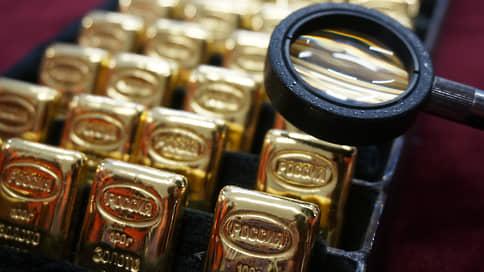 ЕЗОЦМ подал иск к свердловским налоговикам на 667 млн рублей // Инспекция заявила о раскрытии на заводе схемы уклонения от уплаты НДС при покупке драгметалла