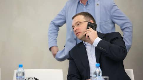Гильдия строителей Урала выиграла суд об упрощении регламента выдачи разрешений на строительство