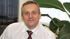 Скончался директор Ямальского многопрофильного колледжа