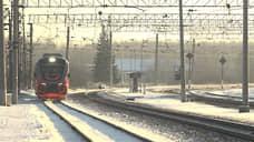 На пригородных маршрутах СвЖД запустили рельсовые автобусы «Орлан»