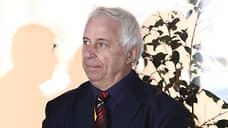 Умер уральский историк Анатолий Кириллов