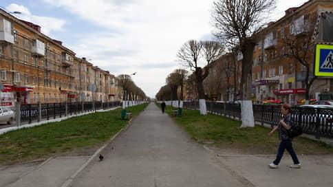 В Свердловской области началась подготовка к новому отопительному сезону