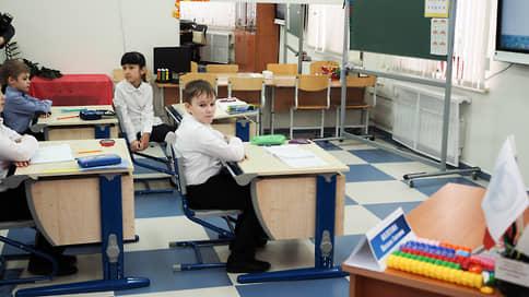 Наталья Комарова поручила усилить безопасность в школах ХМАО после теракта в Казани
