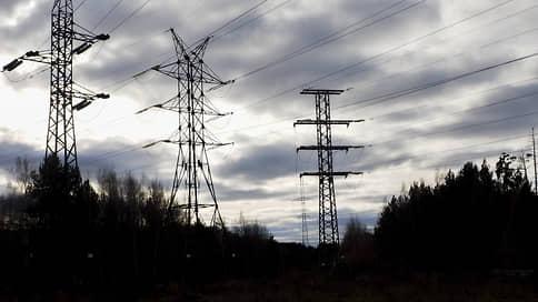Более 250 км линий электропередачи построят в Свердловской области до 2026 года