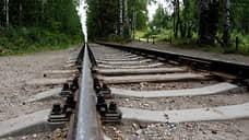 На Шарташе построят железнодорожную ветку и контейнерную площадку для логистического центра «Уральский»