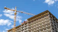 «Брусника» намерена застроить бывшие земли РЖД и территорию у «Екатеринбург-Экспо»