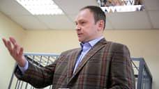 Политолог Федор Крашенинников стал фигурантом дела о клевете на ветерана