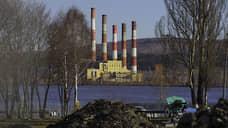 Верхнетагильская ГРЭС снизила выработку электроэнергии на 0,5%