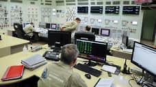 Энергоблок №3 Белоярской АЭС отключат для планового ремонта