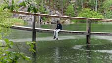 В Роспотребнадзоре назвали свердловские водоемы небезопасными для купания