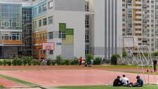 В Свердловской области до 2024 года построят 21 школу