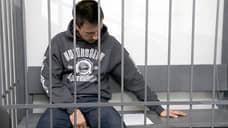 Свердловский облсуд признал законными обыски в доме экс-главы МУГИСО Алексея Пьянкова