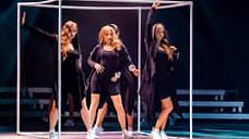Финал конкурса «Мисс Екатеринбург-2021» пройдет онлайн