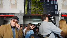 В июле перевозки пассажиров на СвЖД выросли на 21%