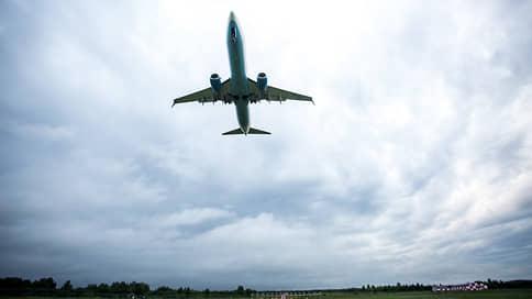 Из Екатеринбурга хотят запустить прямые рейсы на Шри-Ланку и в Малайзию
