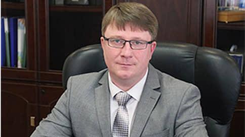 Судья из Екатеринбурга возглавит Пермский краевой суд